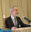 Rev. Chris Schriner