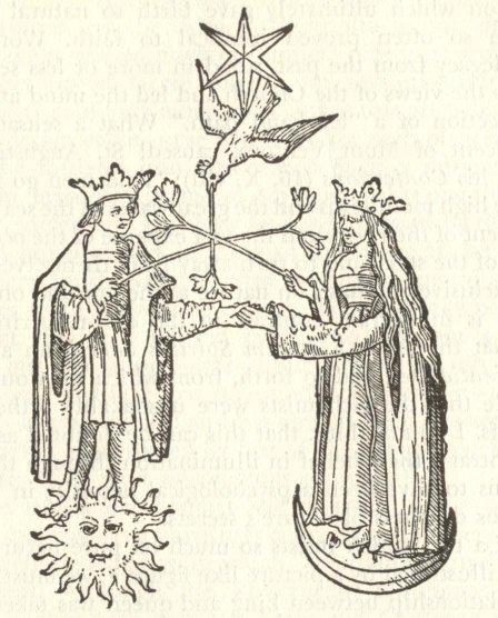 Rosarium 2