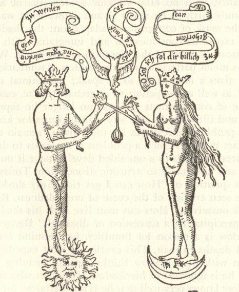 Rosarium 3
