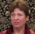 Sharon Kuehn