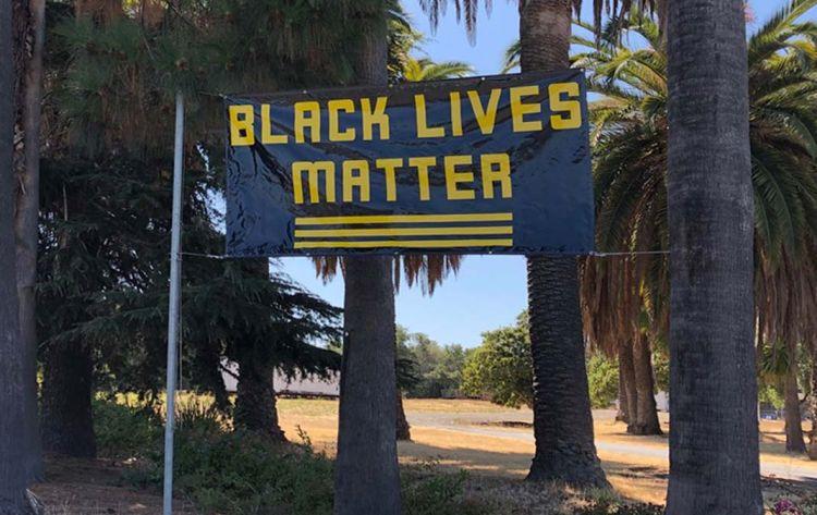 Building Racial Justice